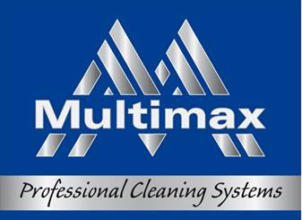 Multimax - Professional cleaning systems